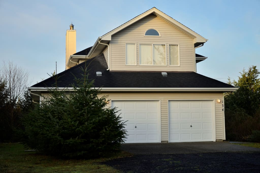 Beach Houses For Rent In Ocean Shores Wa