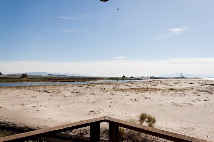 Beach Condo (P34)