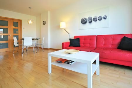 The Feng Shui Apartment Girona city