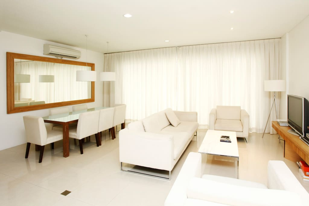 Klcc Central Lux 3br Apt For 4 6 Apartments For Rent In Kuala Lumpur Federal Territory Of