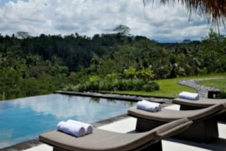 Villa Kelusa Magnificent 4bedrooms