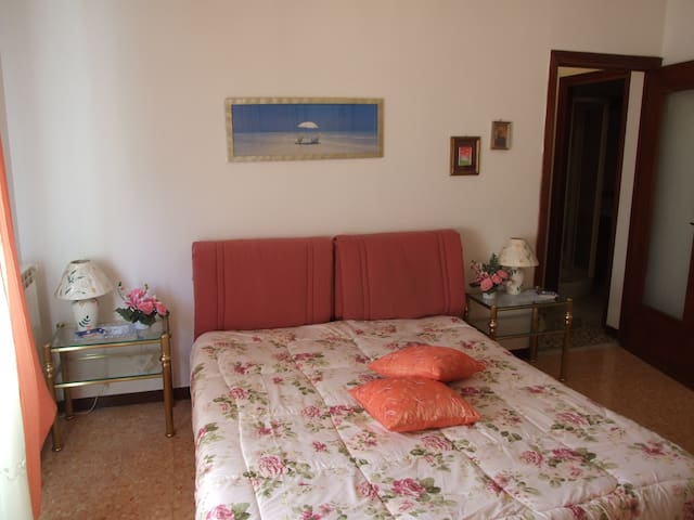 APPARTAMENTO AURORA - La Spezia - Apartament