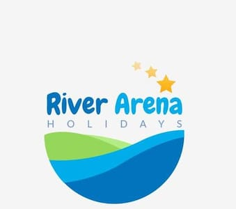 River arena Holidays Vagamon