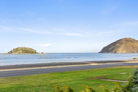 'By The Sea' on Franklin Parade - Victor Harbor - Apartment
