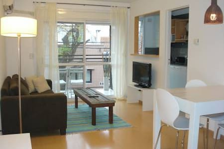 Excelent apartment in San Isidro - San Isidro - อพาร์ทเมนท์
