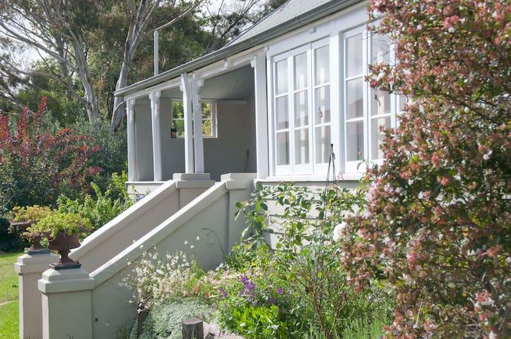 Marsh House, Armidale - Armidale - บ้าน