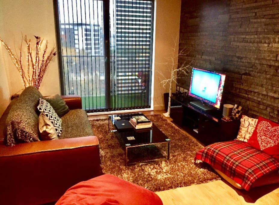 Stratford Room To Rent