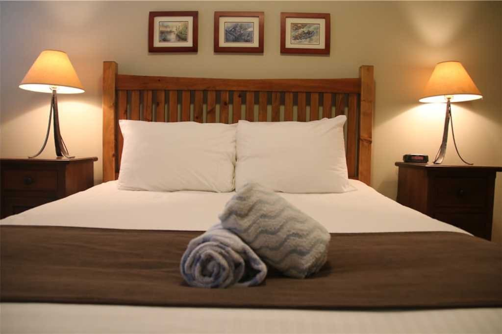 T523 Master Bedroom 2