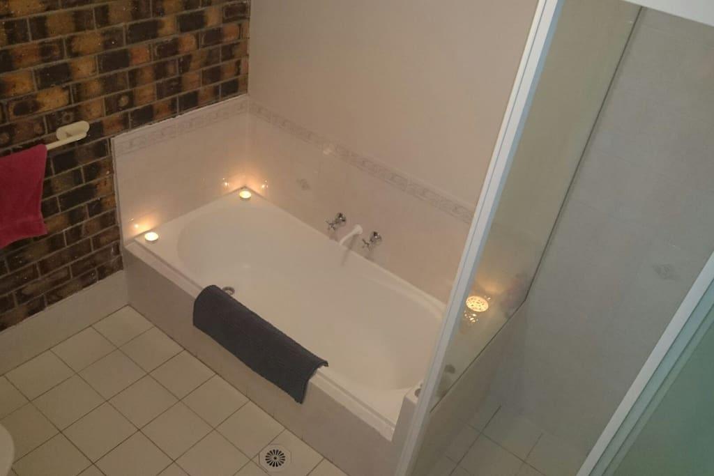 Room For Rent Nundah
