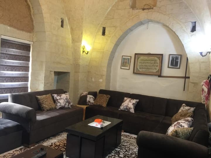 Al- Adham guest house