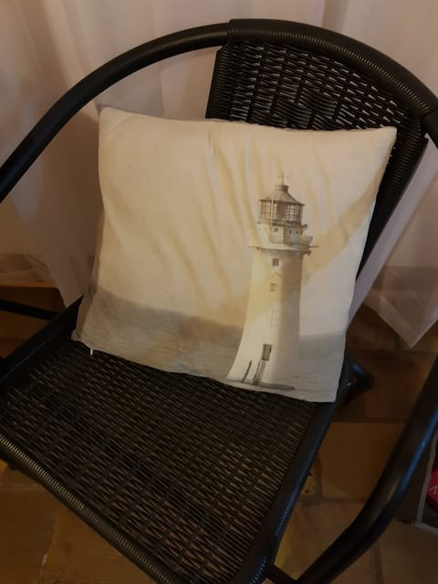 The Light house self catering apartment