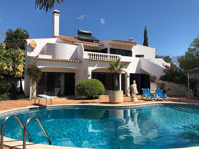 Casa Marguerita