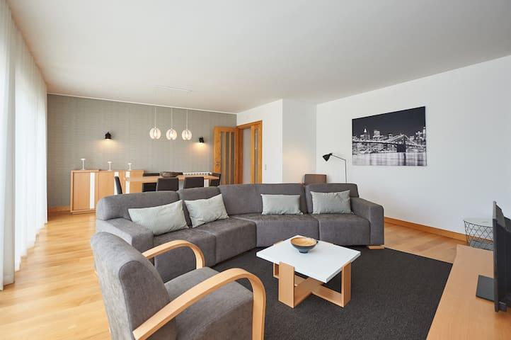 BeGuest Lisbon Premium Suites 61C