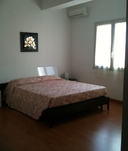 Sunny home - Melito di Porto Salvo - Apartment
