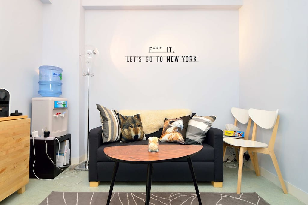 Awesome Cozy 1 Br In City Center Apartments For Rent In Hong Kong Hong Kong Island Hong Kong