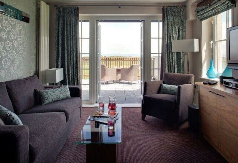 Ullswater suite whitbarrow holiday village nr ullswater case in affitto a ullswater cumbria - Bagno holiday village ...