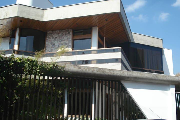 CASA CORTESE HOTEL - TRIPLO
