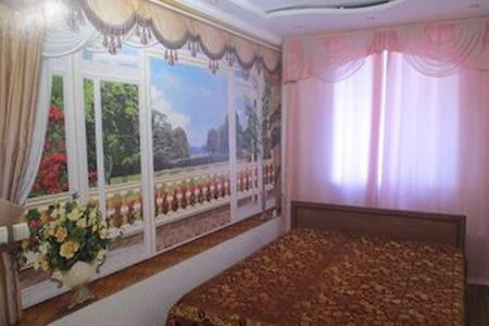 Уютная,светлая,в центре Херсона к-р - Kherson
