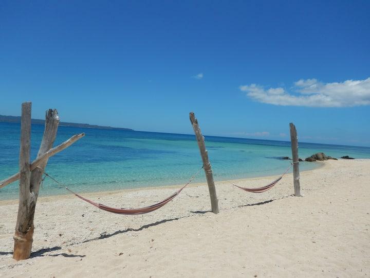 Tablas Point Beach Resort