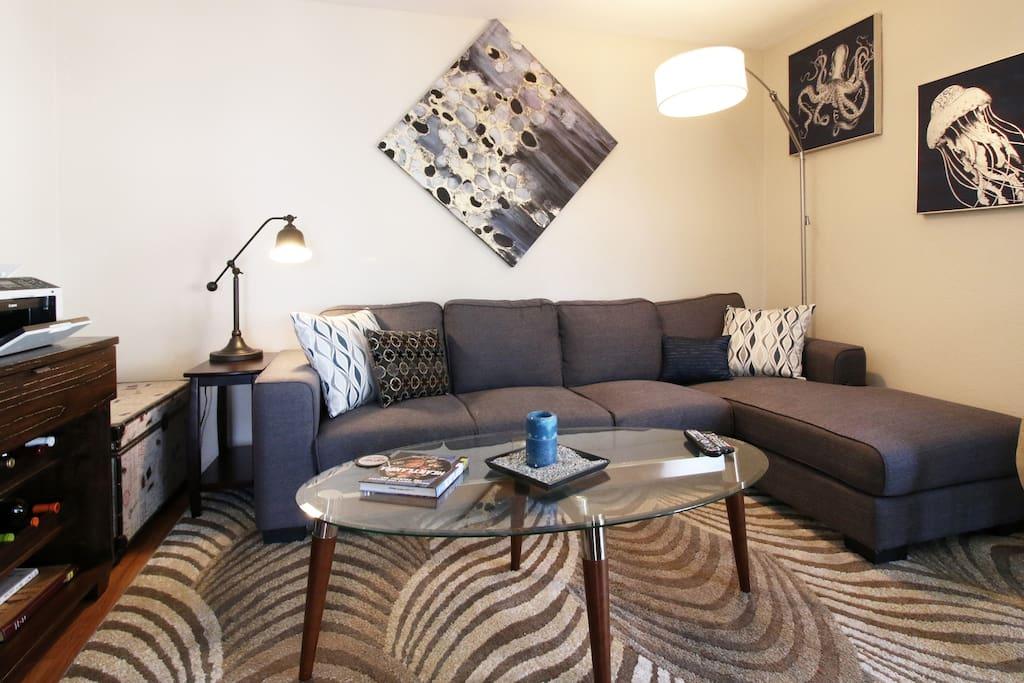 800 Sq Ft Condo All New Furniture Condominiums For Rent In Chula Vista California United