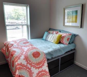 4 Bedroom Apartment Near UCA - Conway