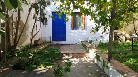 Folia folklore home