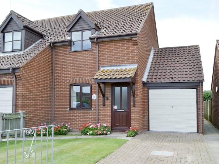 Primrose Cottage (721)