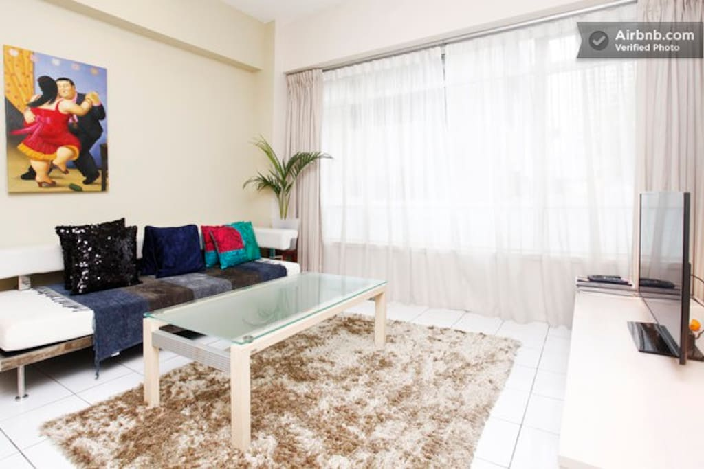 Bukit bintang klcc city center 3 apartments for rent Cheap 1 bedroom apartments in federal way