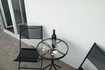 Apartman Evelin