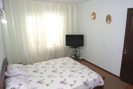 1 room apartments rent in Chisinau - Chisinau