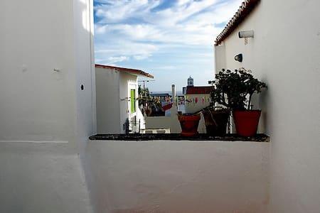 3/4 House center Ponta Delgada - Ponta Delgada - 獨棟