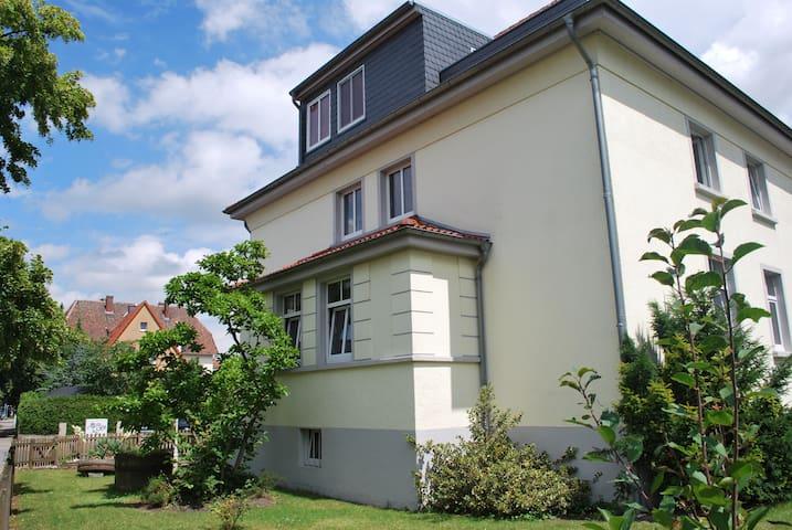 intern messen in hannover appartamenti in affitto a langenhagen bassa sassonia germania. Black Bedroom Furniture Sets. Home Design Ideas