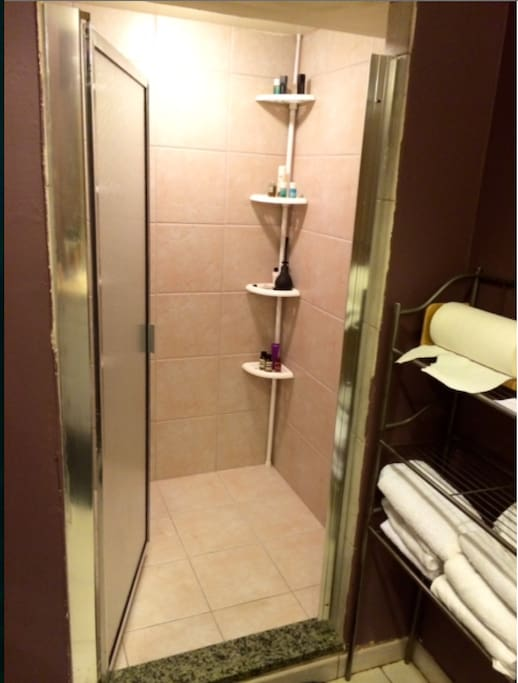 Private Room With Bathroom Entrance Apartments For Rent In New York New York United States