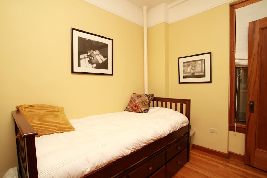 Clean room with private bathroom apartments for rent in for Rooms for rent in nyc with private bathroom