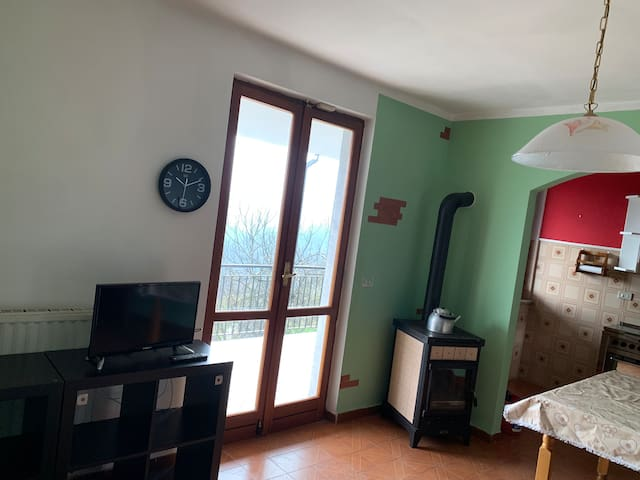 Casa Seve (CITRA 011010-LT-0004)