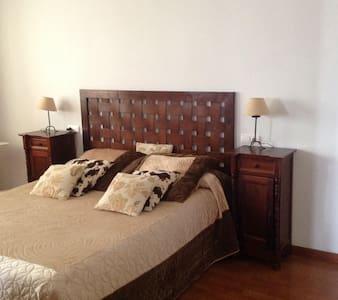 Casa en Tarragona - El Catllar - Шале