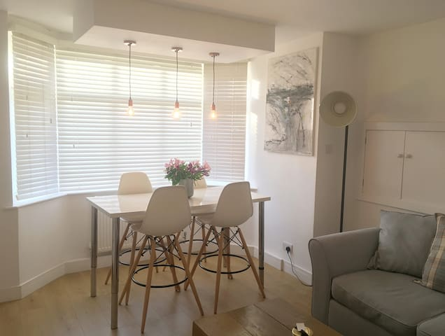 Modern 1 bedroom apartment - Southampton - Flat