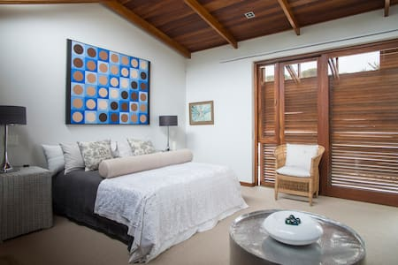 18 Seacottage Drive - Cape Town - Bed & Breakfast