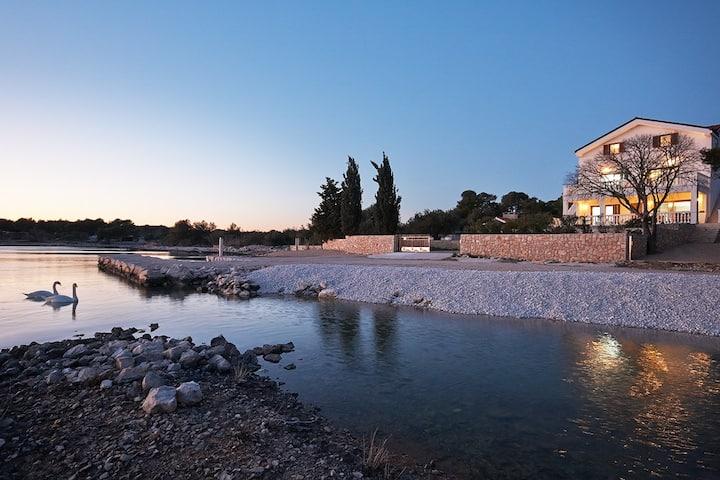 Villa Prosika