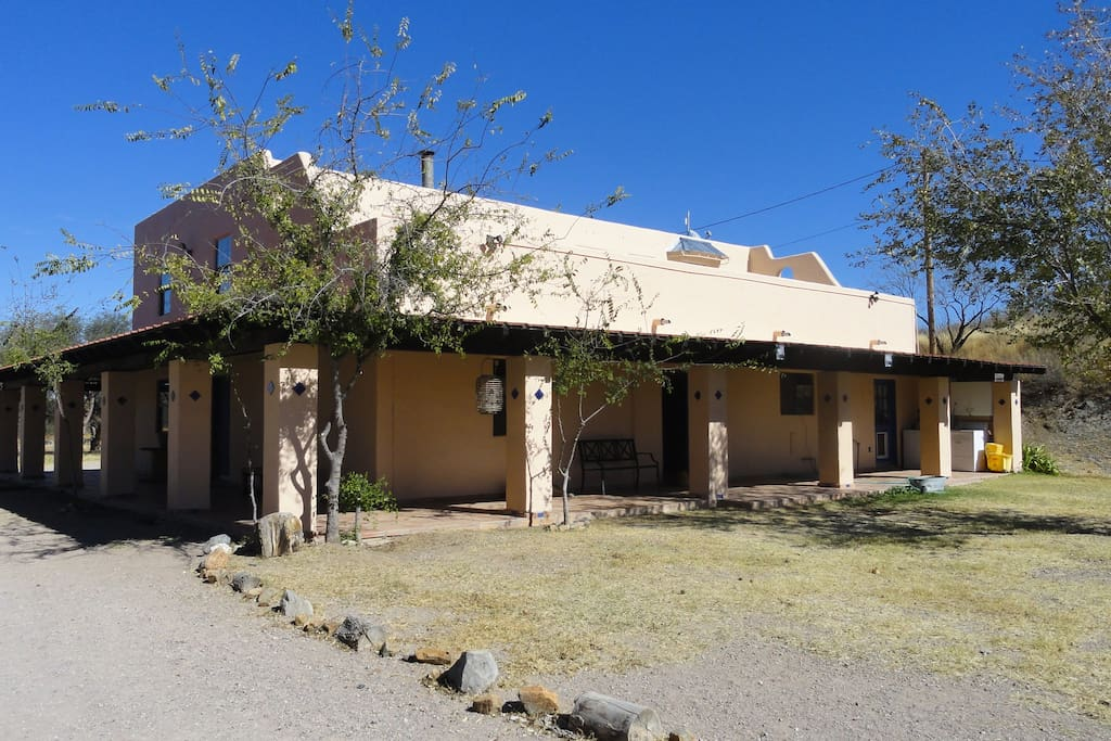 arivaca singles & personals See homes for sale in arivaca, az search arivaca, az mls listings, view photos, compare schools and find arivaca, az real estate agents.