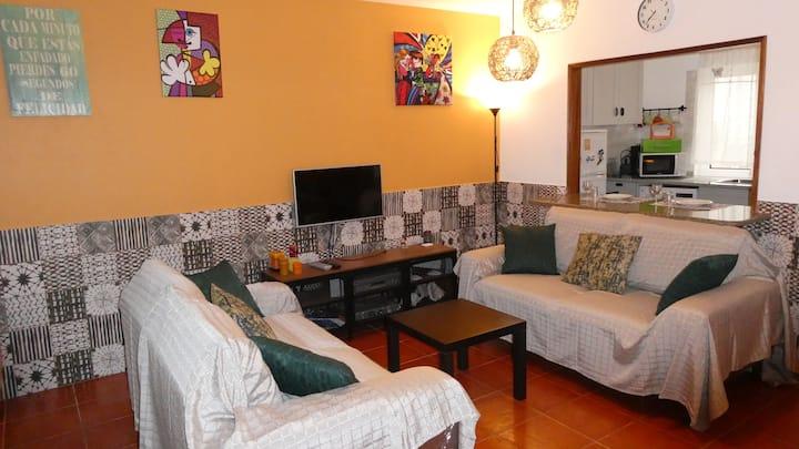 Stories House, Casa na Costa Vicentina