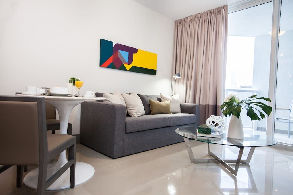 new and modern 1 bedroom apartment apartments for rent in miami