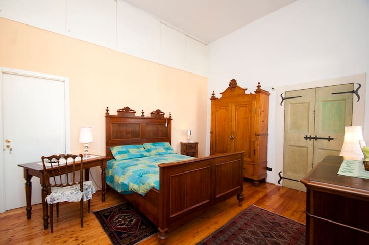 B&B Villa da Ponte - Cadoneghe - Bed & Breakfast