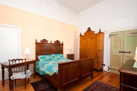 B&B Villa da Ponte, Stanza Nord - Cadoneghe