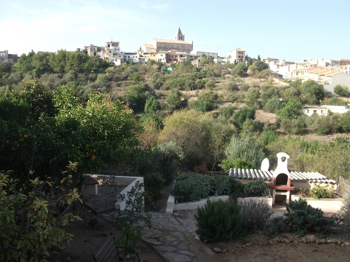 Balearic Islands 2018 (with Photos): Top 20 Places To Stay In Balearic  Islands   Vacation Rentals, Vacation Homes   Airbnb Balearic Islands
