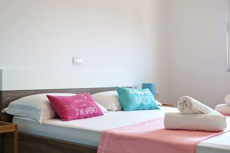 *AMANTIA HOME 2*       New studio in Ksamil