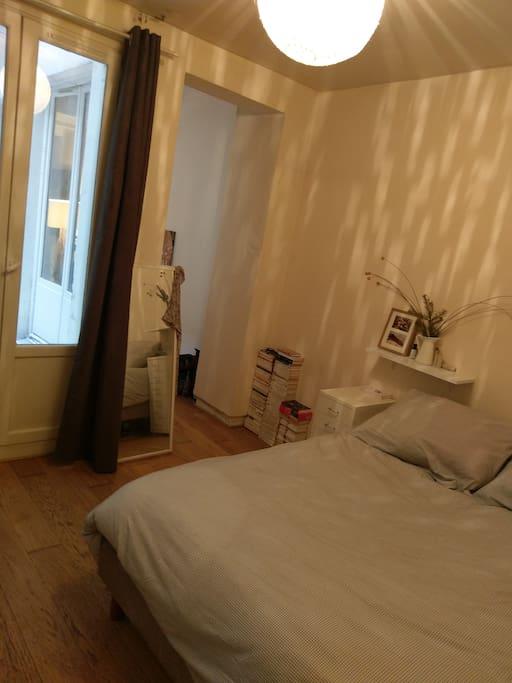 chambre (angle 2)