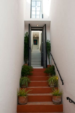 Casas Maxim PENTHOUSE