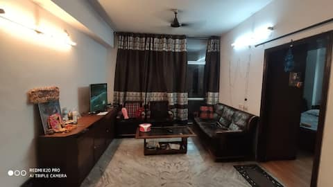 LOCATED IN PRIME AREA OF JAMSHEDPUR