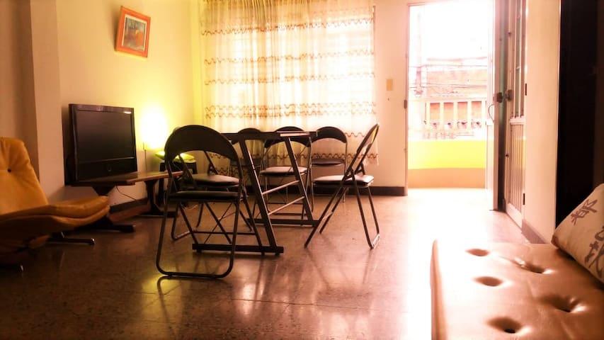 30%Off PRIVATE  Bathroom near Poblado -Aguacatala